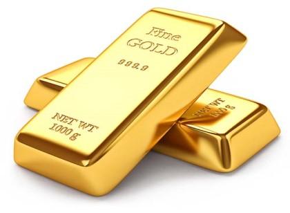 Scrap Gold Buyers